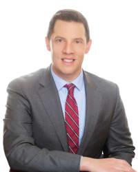 Top Rated Medical Malpractice Attorney in Leesburg, VA : Thomas C. Soldan
