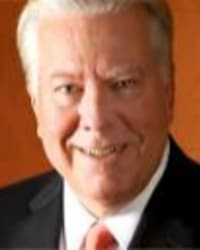 Top Rated Family Law Attorney in Columbus, OH : Anthony R. Auten