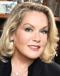 Top Rated Criminal Defense Attorney in Lawrenceville, GA : Margaret Gettle Washburn