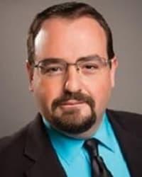 Top Rated Business Litigation Attorney in Pompano Beach, FL : Ron S. Bilu