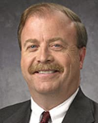 Top Rated General Litigation Attorney in Minneapolis, MN : Michael D. Madigan
