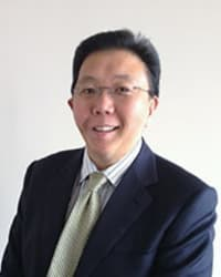 Top Rated Employment & Labor Attorney in Los Angeles, CA : Thomas M. Lee