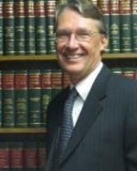 Top Rated Construction Litigation Attorney in Avondale, AZ : Paul J. Faith