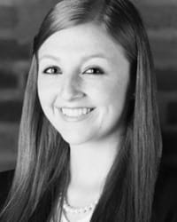 Top Rated Family Law Attorney in Columbus, OH : Maggie Huck