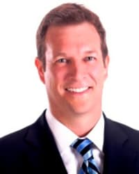 Top Rated Intellectual Property Attorney in San Diego, CA : David M. Kohn