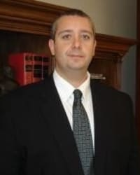 Top Rated Bankruptcy Attorney in Pittsburgh, PA : Jason Karavias