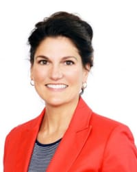Top Rated Real Estate Attorney in Chicago, IL : Amy Kurson