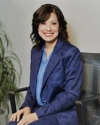 Top Rated Medical Malpractice Attorney in Melville, NY : Sandra M. Radna