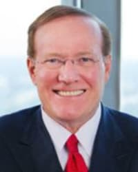 Top Rated Franchise & Dealership Attorney in Minneapolis, MN : J. Michael Dady