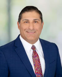 Top Rated Criminal Defense Attorney in Austin, TX : Marc Chavez