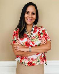 Top Rated Immigration Attorney in Atlanta, GA : Killa Marti