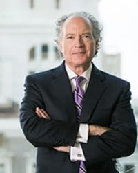 Top Rated Insurance Coverage Attorney in Philadelphia, PA : Mark F. Seltzer