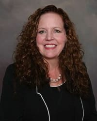 Top Rated Family Law Attorney in Winston-salem, NC : Ruth I. Bradshaw