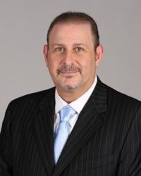 Top Rated Personal Injury Attorney in Boca Raton, FL : Joseph N. Nusbaum