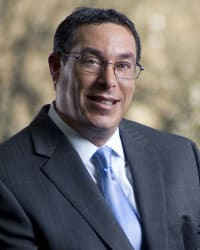 Top Rated Business Litigation Attorney in Hackensack, NJ : Harry M. Gutfleish