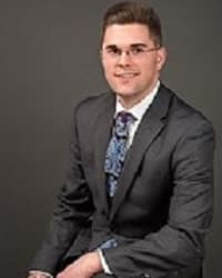 Top Rated Family Law Attorney in New Haven, CT : Clifford C. Garnett
