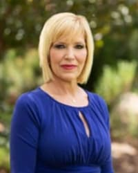 Top Rated Family Law Attorney in Denver, CO : Cynthia L. Ciancio
