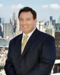Top Rated Personal Injury Attorney in Brooklyn, NY : Andrew M. Friedman