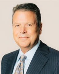 Top Rated Business Litigation Attorney in Baton Rouge, LA : John P. Wolff, III