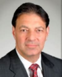 Top Rated Criminal Defense Attorney in Morristown, NJ : Blair Zwillman