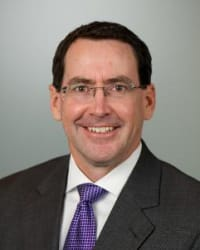Top Rated Criminal Defense Attorney in Carmel, IN : James D. Crum