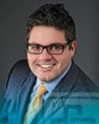 Top Rated Family Law Attorney in Mount Clemens, MI : Randall J. Chioini