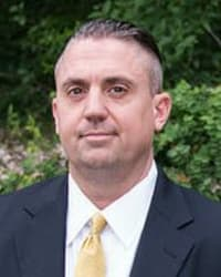Top Rated Business & Corporate Attorney in Austin, TX : Scott Herlihy