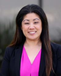 Top Rated Estate Planning & Probate Attorney in El Segundo, CA : Angela Kil