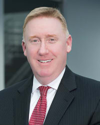 Top Rated Medical Malpractice Attorney in Islandia, NY : Robert W. Doyle, Jr.