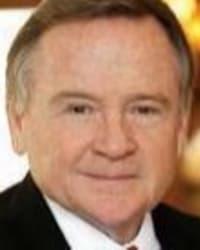Top Rated White Collar Crimes Attorney in Atlanta, GA : Edward T.M. Garland