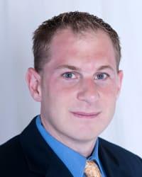 Top Rated Real Estate Attorney in Providence, RI : Joseph M. Bassi