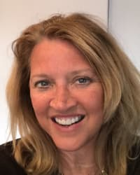 Top Rated Appellate Attorney in Indianapolis, IN : Jane Ruemmele