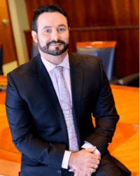 Top Rated Personal Injury Attorney in West Palm Beach, FL : Michael J. Pike