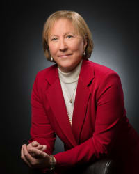 Top Rated White Collar Crimes Attorney in Decatur, GA : Marcia G. Shein