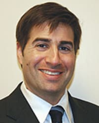 Top Rated General Litigation Attorney in Chicago, IL : Marc J. Siegel