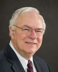 Top Rated White Collar Crimes Attorney in Atlanta, GA : Richard W. Hendrix