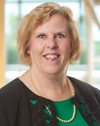 Top Rated Bankruptcy Attorney in Minneapolis, MN : Nancy T. Polomis