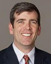 Top Rated White Collar Crimes Attorney in Cincinnati, OH : William R. Gallagher