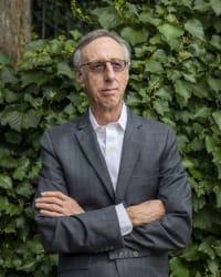 Top Rated White Collar Crimes Attorney in Atlanta, GA : Seth D. Kirschenbaum