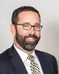 Top Rated Family Law Attorney in Columbus, OH : Eric M. Brown