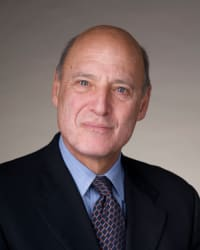 Top Rated Criminal Defense Attorney in Boston, MA : Martin G. Weinberg
