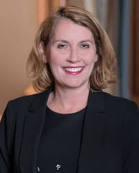 Top Rated Medical Malpractice Attorney in Covington, KY : Jennifer L. Lawrence