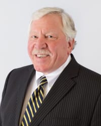 Top Rated White Collar Crimes Attorney in Saint Anthony, MN : Thomas E. Brever