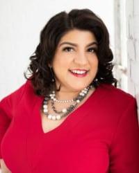 Top Rated Family Law Attorney in San Antonio, TX : Crista Marichalar Branch