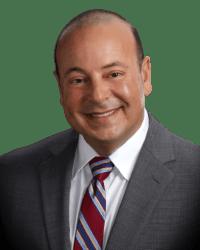 Top Rated Transportation & Maritime Attorney in Lafayette, LA : Jason M. Welborn