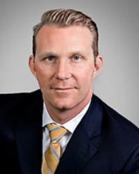 Top Rated Personal Injury Attorney in San Diego, CA : Aaron B. Salomon
