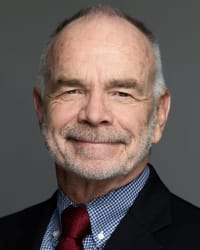 Top Rated Employment & Labor Attorney in El Segundo, CA : Philip A. Toomey