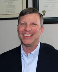 Top Rated Medical Malpractice Attorney in Austin, TX : C. Brooks Schuelke