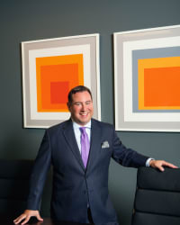 Top Rated Securities Litigation Attorney in San Diego, CA : Steve Coopersmith