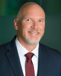 Top Rated Criminal Defense Attorney in Dallas, TX : Kevin B. Ross